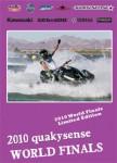 DVD_wf_2010_200