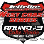 Jettribe West Coast Round # 3