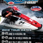 cwa-tourPoster-2013-2-example (1)
