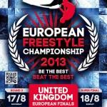 EFC2013 - A2 - SUPER FINAL