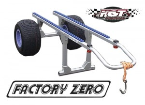 Factory_Zero_Launcher