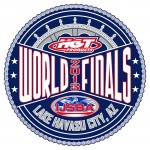IJSBA-World-Finals-2013-Logo