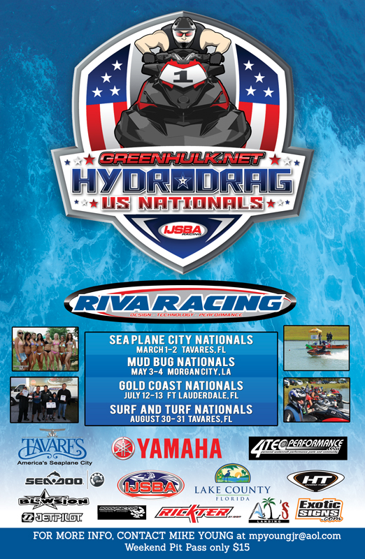 hydrodrags_poster-2014
