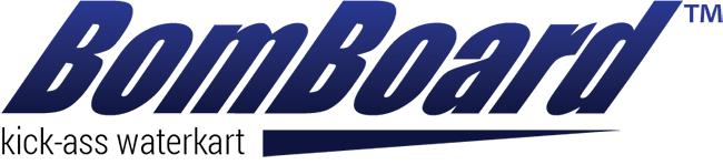 Bomboard_650