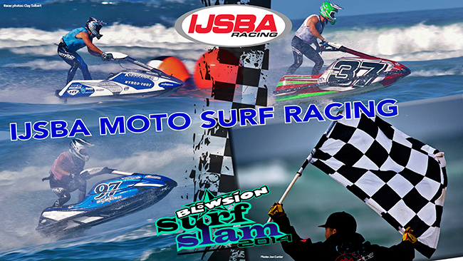 Surfslam-IJSBA-Press-Release-Pic