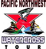 Watercross-logo