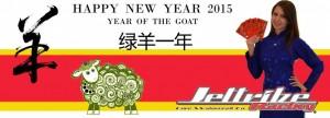 Chinese New Year FB (2)
