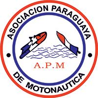 Logo-asociacion-paraguaya-de-motonautica_200-