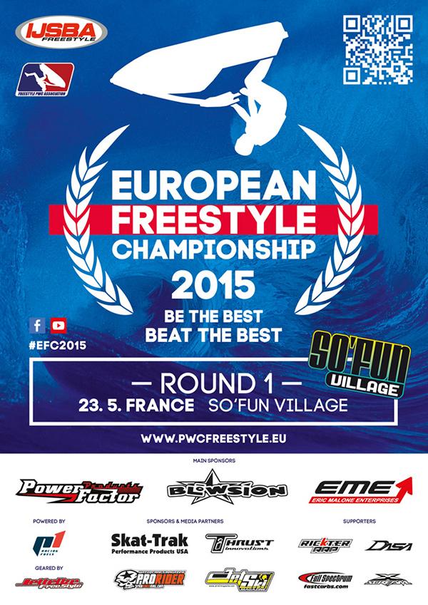EFC2015-R1-poster_600