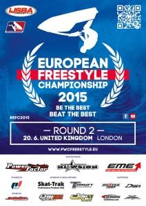 EFC2015-R2-poster