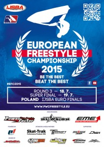 EFC2015-R3-SF-poster