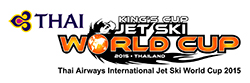 Logo_King's-Cup---Jet-Ski-World-Cup-2015-01_250