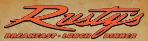 logo rustys
