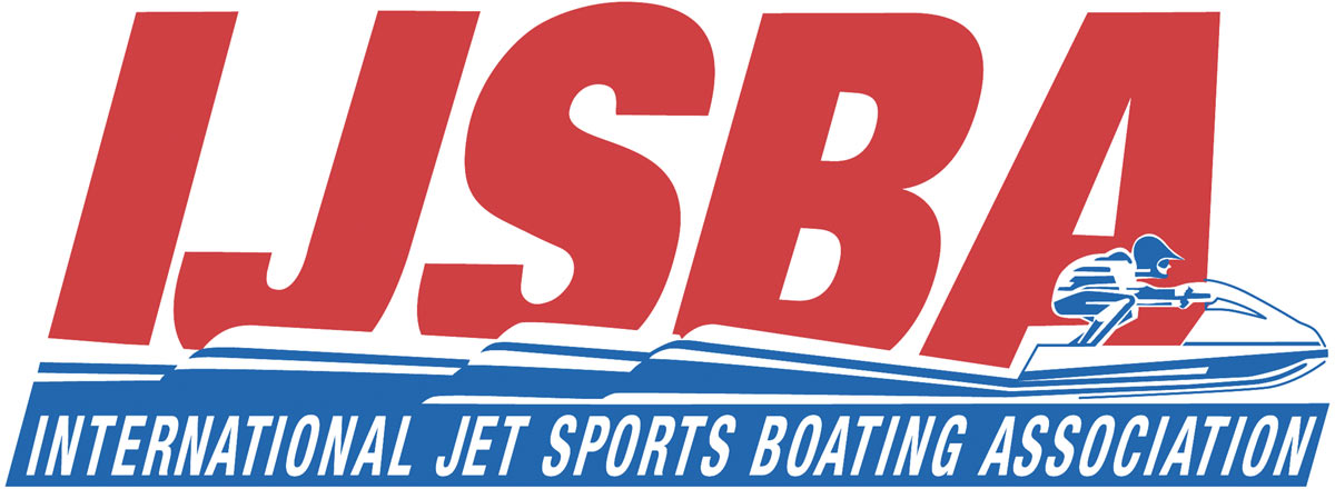 IJSBA Releases New 2017 Ski Stock Rules – IJSBA