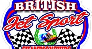 brit champ logo