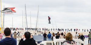 flyboardairpic