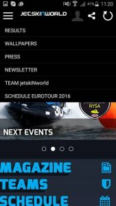 2016 poland app2