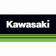kawasakilogo