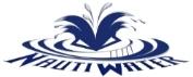 nauti-logo-final_1_