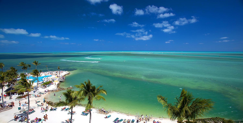 Hilton Hotels Islamorada Florida