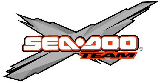 sea doo expands support of watercraft racing with new racers and rh ijsba com sea doo logo png seadoo login