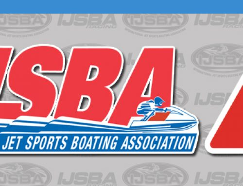 IJSBA Releases Boost Regulator Requirements For Ski GP And Mod Classes