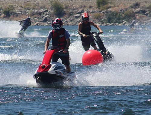 Northwest Jet Sports Association Releases Apple Pie Jamboree Results And Photos