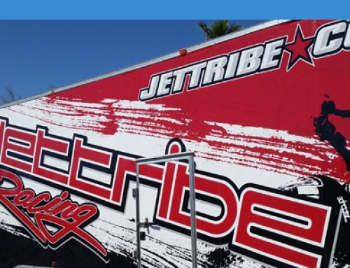 Jettribe Heads To 2017 IJSBA European Finals