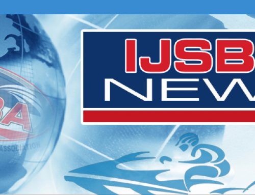 IJSBA Announces 2018 World Finals