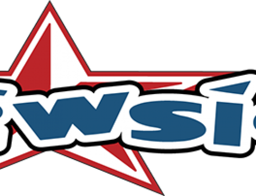 Blowsion Returns As Title Sponsor To 2018 IJSBA World Finals