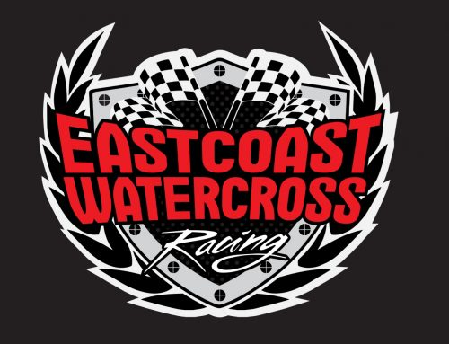 East Coast Watercross Announces 2018 Competition Schedule