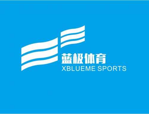 IJSBA And Xblueme Form IJSBA China