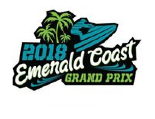 Emerald Coast Grand Prix Provided PWC Test Rides For Military Personell