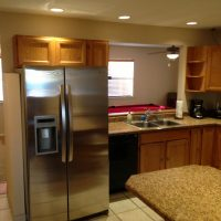House for rent for the World Finals in Havasu