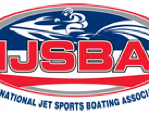 IJSBA Notifies Competitors Of Two Event Requirement For World Finals Eligibility