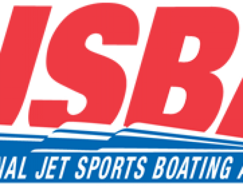 IJSBA Opens Discussion Period For Changes To 2020 Competition Rules