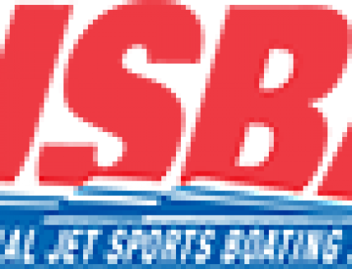 IJSBA Releases Completed Voting Results For 2020 Competition Rule Changes
