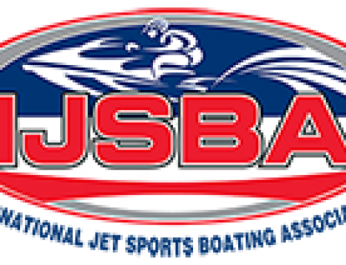 IJSBA Statement On 2020 Yamaha Watercraft Homologation