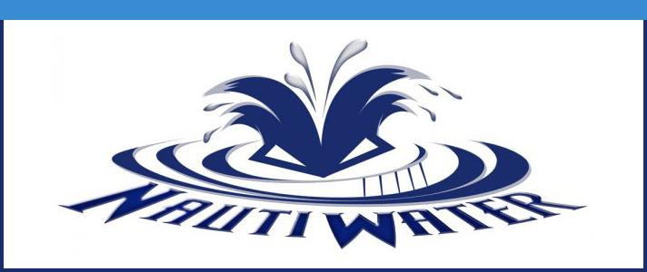 Nauti Water Racing Kansas Waterxshowdown 2018