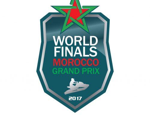 2017 IJSBA Endurance World Championships: Day Three Results