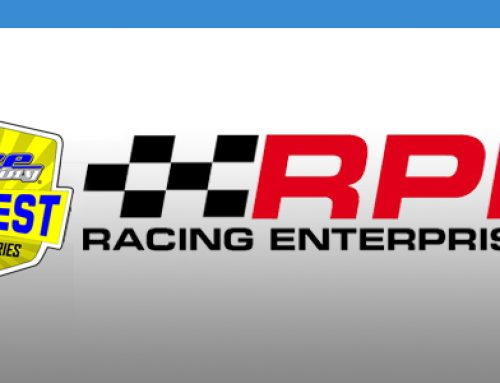 RPM Racing Releases 2019 Competition Schedule Including Huntington Beach