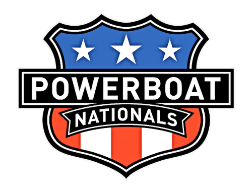 Powerboat Nationals, Wisonsin, Last Minute World Finals Qualifying For Ski and Sport This Weekend