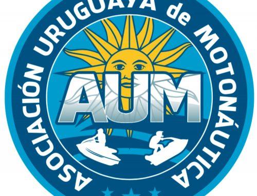Uruguay Releases 2018-2019 Event Schedule