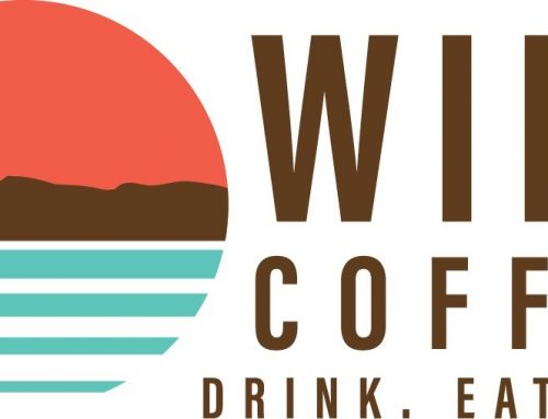 Wild Coffee Is The Newest Vendor At The 2018 Blowsion World Finals