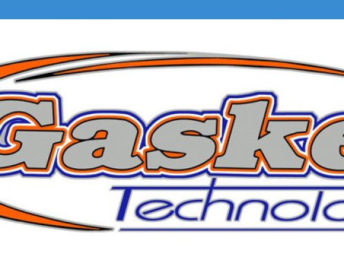 Gasket Technology Returns As Exhibitor To Blowsion World Finals Trade Show