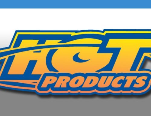 2019 Hot Products World Finals Update