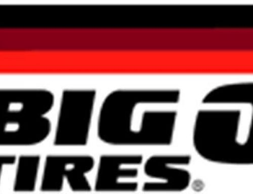 Lake Havasu City's Big O Tires Steps In To Provide A Free Saturday Night Freestyle Experience.