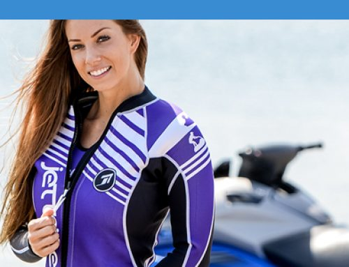 Jettribe Racing Introduces 2019 Catalog