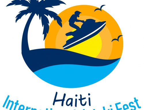 IJSBA Welcome New Affiliate In Haiti; Announces 2019 Haiti Jetski Fest: July 20-21 In Cap-Haitien