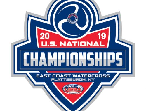 2019 IJSBA US National Championship Announced: July 27-28, Plattsburgh, NY